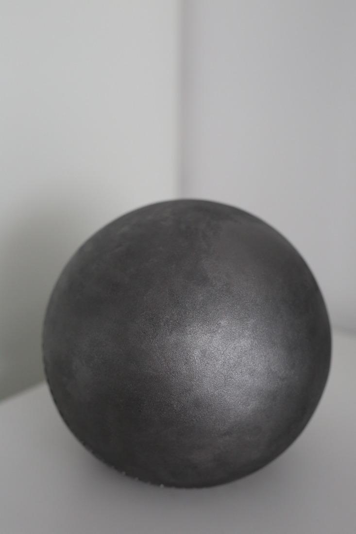 REKA1001